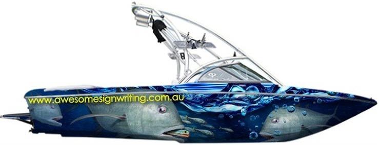 boat_wraps