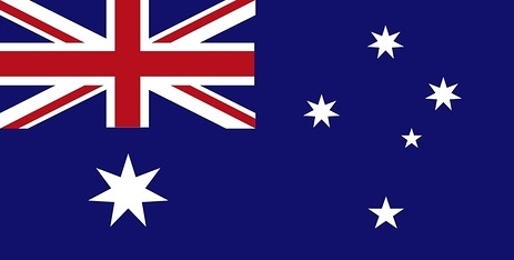 australia_flag_boat_wraps