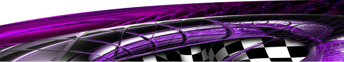 winder_purple_boat_wraps