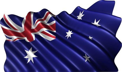 australian_flag_boat_signage