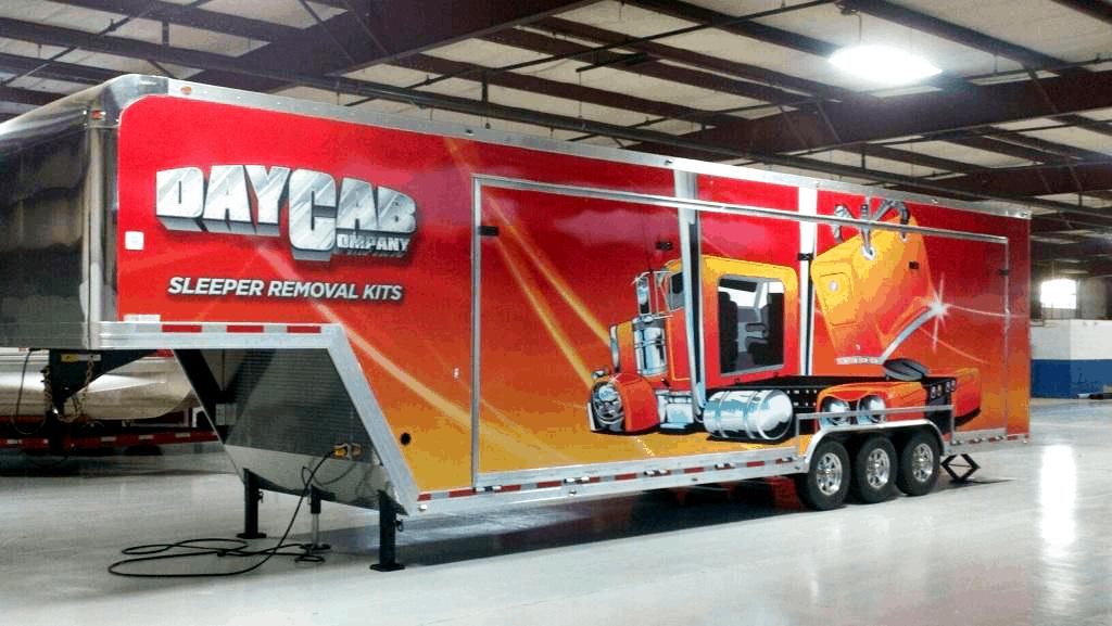truck_wraps