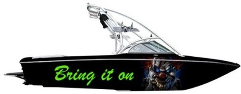 boat_wraps_3
