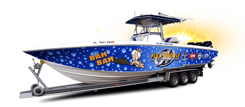 boat_wraps_6