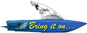 boat_wraps_cost